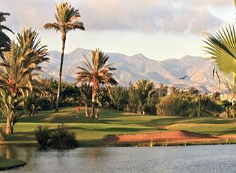golf_el_jadida, pullman_golf_mazagan, golf_el_jadida_maroc, actualite_golf, évenement, EL_Jadida