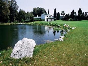 Golfs Maroc Par Region, Royal Golf el jadida, Mazagan Beach & Golf Resort, Casa Green Golf Club, Bahia Golf Beach by Cabestan, The Tony Jacklin Casablanca, Royal Golf Anfa-Mohammedia, Golf et Hippodrome Casa-Anfa, Royal Golf de Settat, Royal Golf de Mohammedia, Royal Golf Dar Es Salam